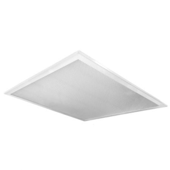 Oprawa wstropowa LED PANEL VALUE 600 40W 3600 lm 4000K IP20